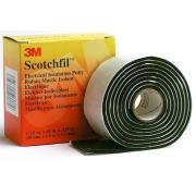 3M™ Scotchfil™ Electrical Insulation Putty