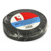 Scapa 2501 PIB Self Amalgamating Tape